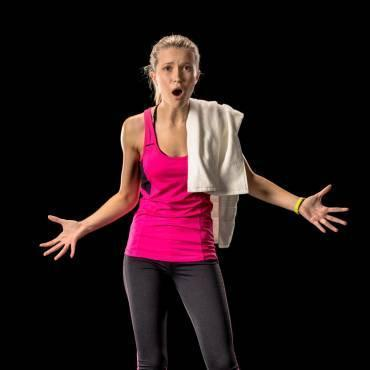 Personal Trainer Tips: How to Work With Difficult Clients