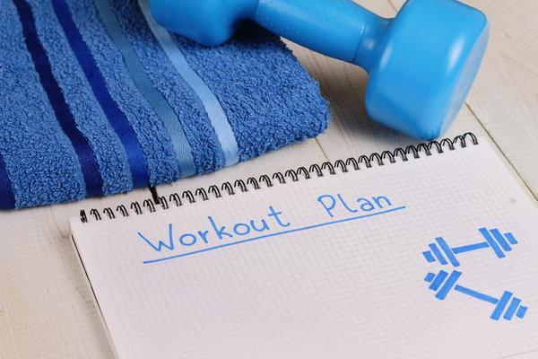 5 Keys to Building Efficient Workouts for Personal Training Clients