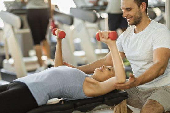 Fitness Certifications 101: Part 2