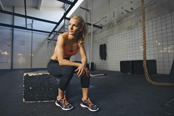 Coaching the Bodyweight Squat