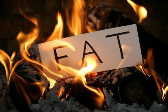 "Does Training in the ""Fat Burning Zone"" Maximize Weight Loss?"