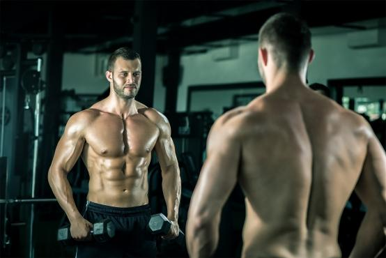 3 Principles of Muscle Growth
