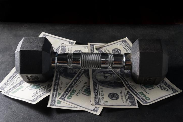 The #1 Business Concept Every Personal Trainer Must Realize